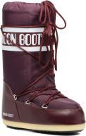 Chaussures de sport Femme Moon Boot Nylon W
