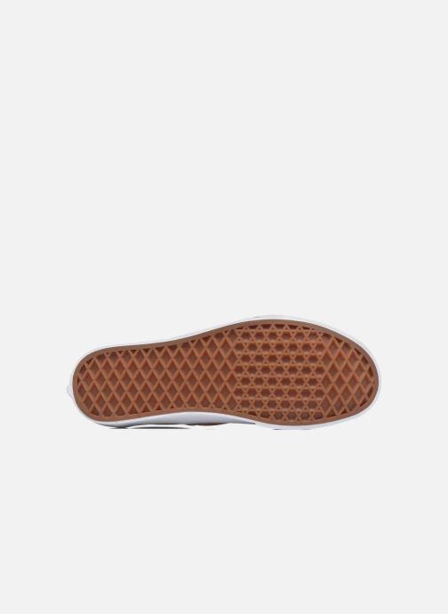 Vans Classic Slip On W (rosa) - scarpe da da da ginnastica chez | Portare-resistendo  8db155