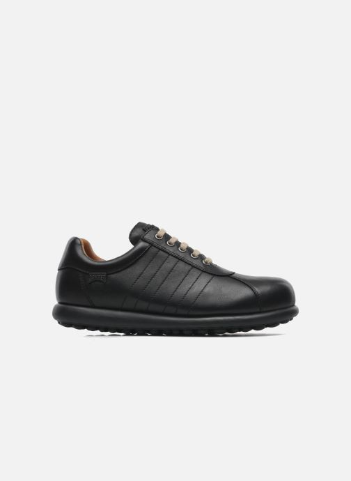 Sneakers Camper Pelotas Ariel 16002 Zwart achterkant