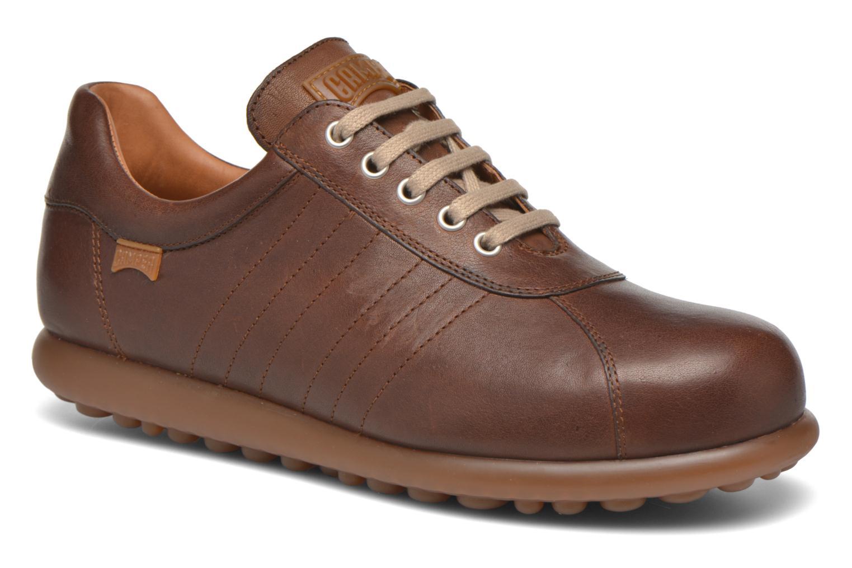 Sneakers Uomo Pelotas Ariel 16002