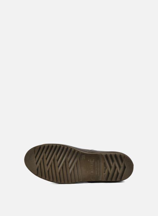 Aigle Chantebelle (grün) (grün) (grün) - Stiefel bei Más cómodo 4375ee