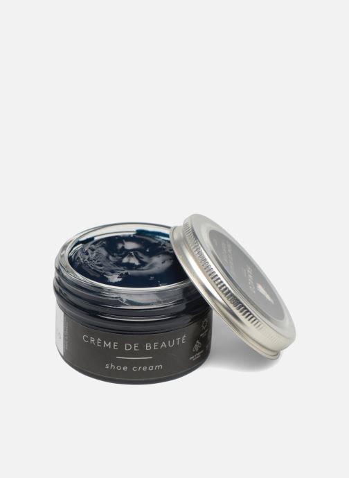 Onderhoudsproducten Famaco Leer verzorgingscrème 50 ml Blauw detail