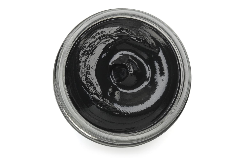 Produits d'entretien Famaco Cirage crème de beauté cuir 50 Ml Noir vue gauche