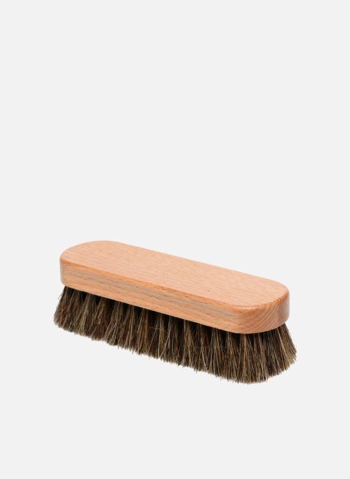 Productos de limpieza Famaco Cepillo abrillantador Incoloro vista del modelo