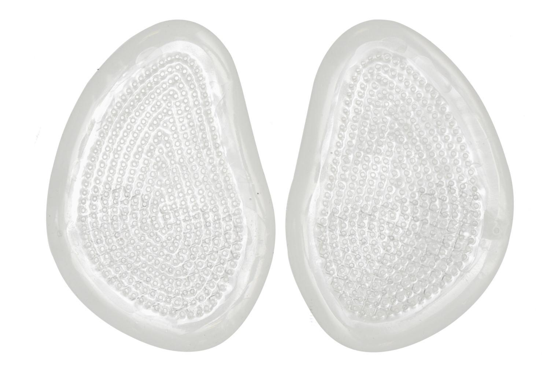 Solette Accessori Cuscinetto gel
