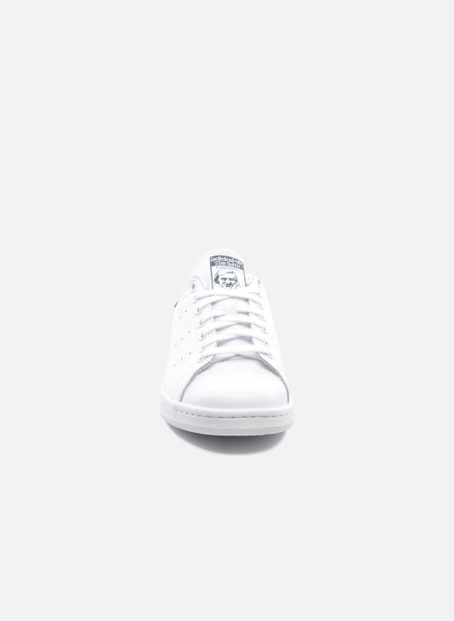 Sneakers adidas originals Stan Smith Hvid se skoene på