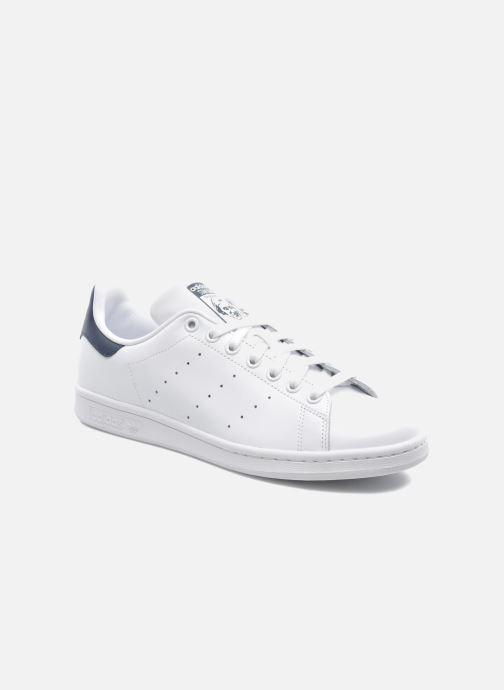 Adidas Originals Stan Smith (Bianco) - scarpe da ginnastica chez | Offerta Speciale  | Scolaro/Signora Scarpa