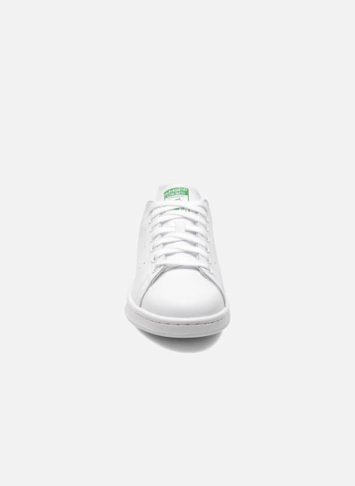 adidas originals Stan Smith (Blanc) - Baskets (210388)