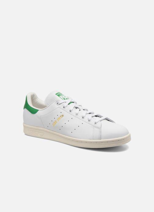 Adidas Originals Stan Smith (rosa) - scarpe da ginnastica chez | Fashionable  | Uomo/Donna Scarpa