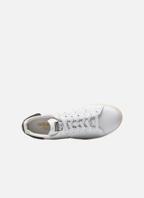 adidas originals Stan Smith (Wit) Sneakers chez Sarenza
