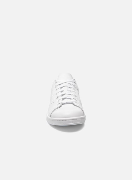 adidas originals Stan Smith (Blanc) - Baskets (258100)