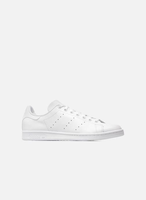 Sneakers adidas originals Stan Smith Bianco immagine posteriore