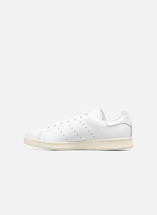 Stan 307232 Sneaker Adidas Originals weiß Smith wSq05g8
