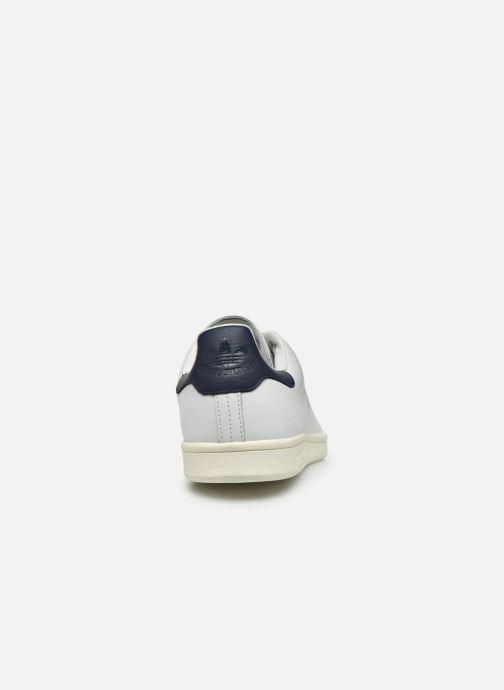 Adidas Sneakers Pw Tennis Hu Zwart Uni Adidas Originals Kinderschoenen