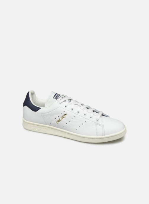 Baskets Homme Stan Smith