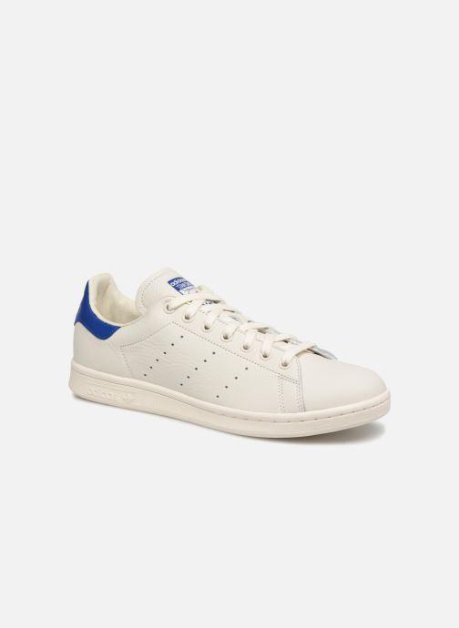 Adidas Originals Stan Smith (Bianco) - scarpe da ginnastica chez | A Primo Posto Tra Prodotti Simili  | Sig/Sig Ra Scarpa