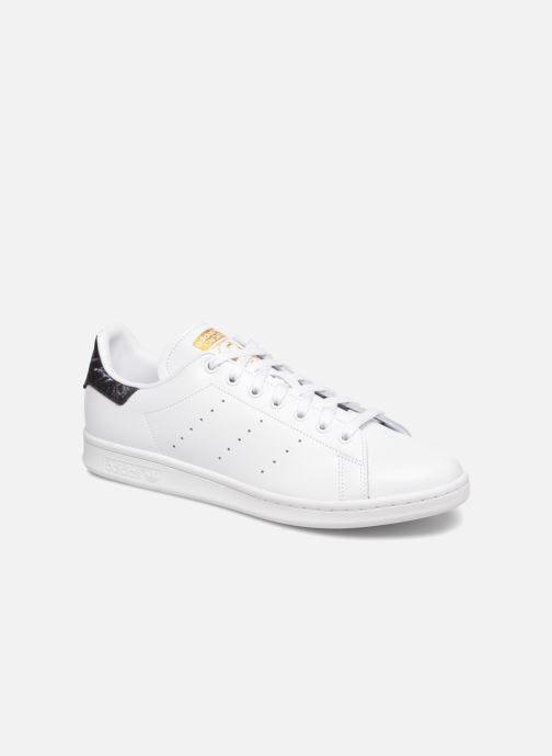 Sneakers Adidas Originals Stan Smith Bianco vedi dettaglio/paio