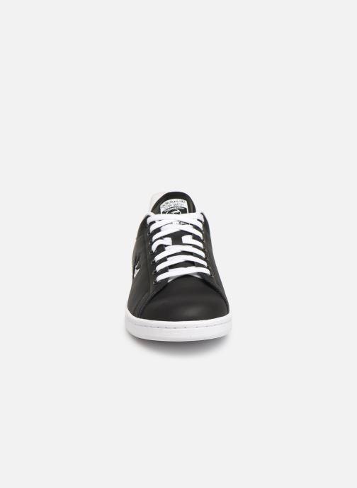 Sneakers adidas originals Stan Smith Svart bild av skorna på