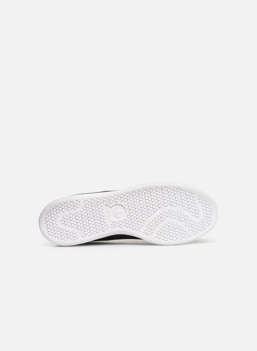 Sneakers Adidas Originals Stan Smith Svart bild från ovan