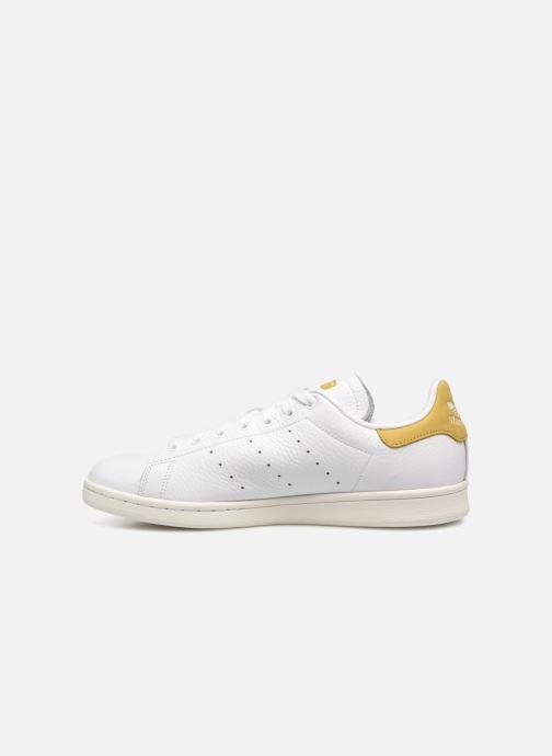 354781 Originals Sneaker Stan Adidas weiß Smith xwRXnBqP