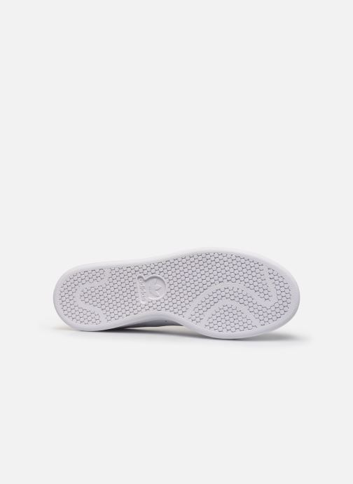 Sneakers adidas originals Stan Smith Hvid se foroven