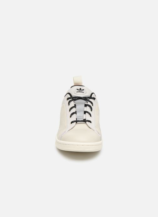 Sneakers adidas originals Stan Smith Beige model