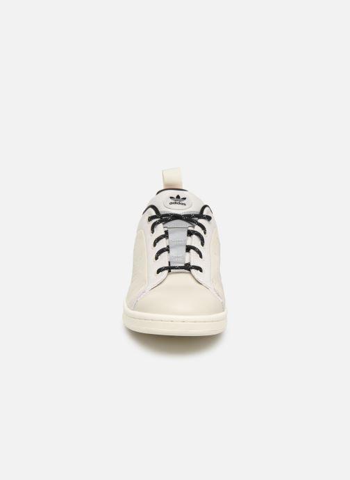 Sneakers adidas originals Stan Smith Beige model