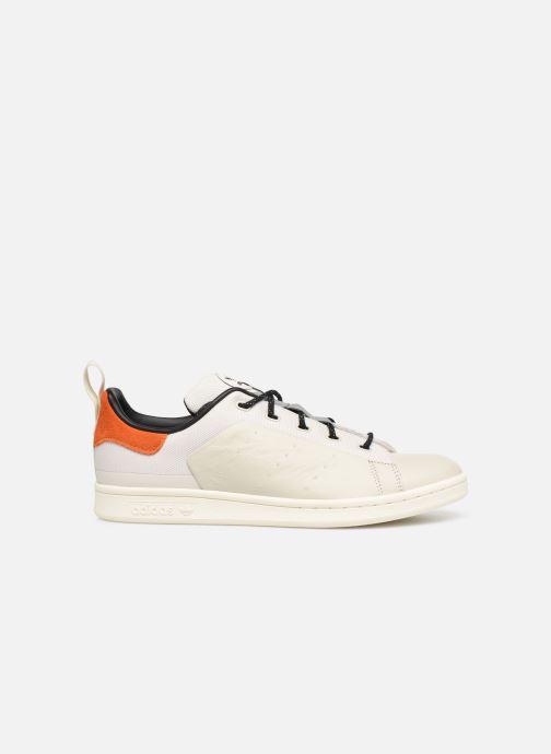 Sneakers adidas originals Stan Smith Beige achterkant