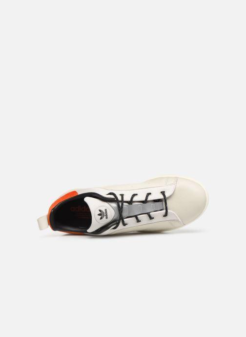 Sneakers adidas originals Stan Smith Beige links