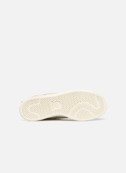 Sneakers adidas originals Stan Smith Beige boven