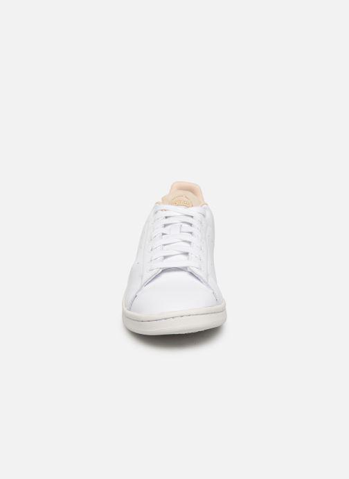 Sneakers adidas originals Stan Smith Vit bild av skorna på