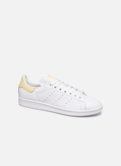 Adidas Originals Stan Smith (blanco) - Deportivas Chez