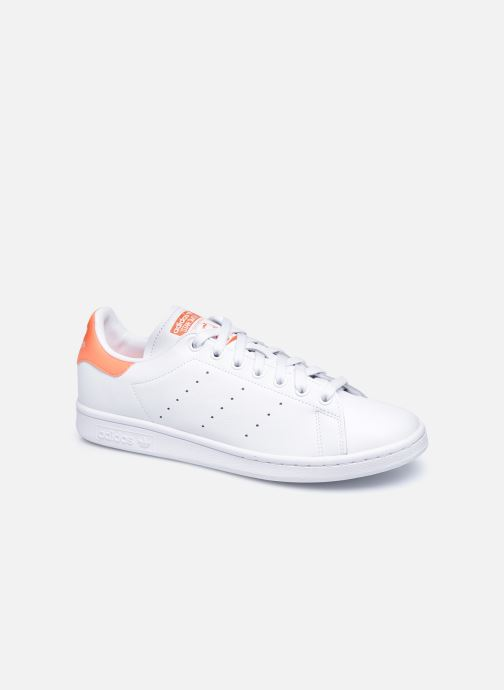 Sneakers Heren Stan Smith