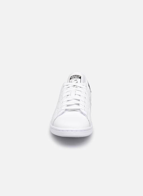 adidas originals Stan Smith (Noir) - Baskets (438801)