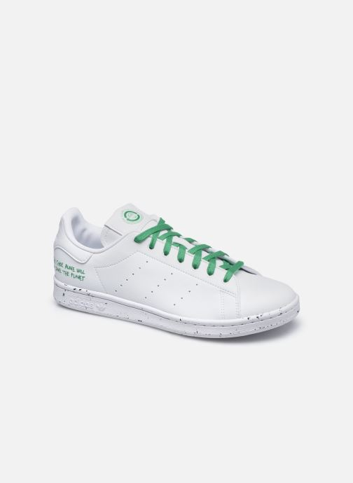 Sneaker Herren Stan Smith