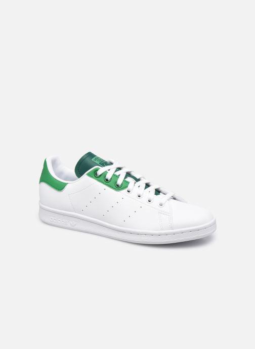Sneakers Uomo Stan Smith
