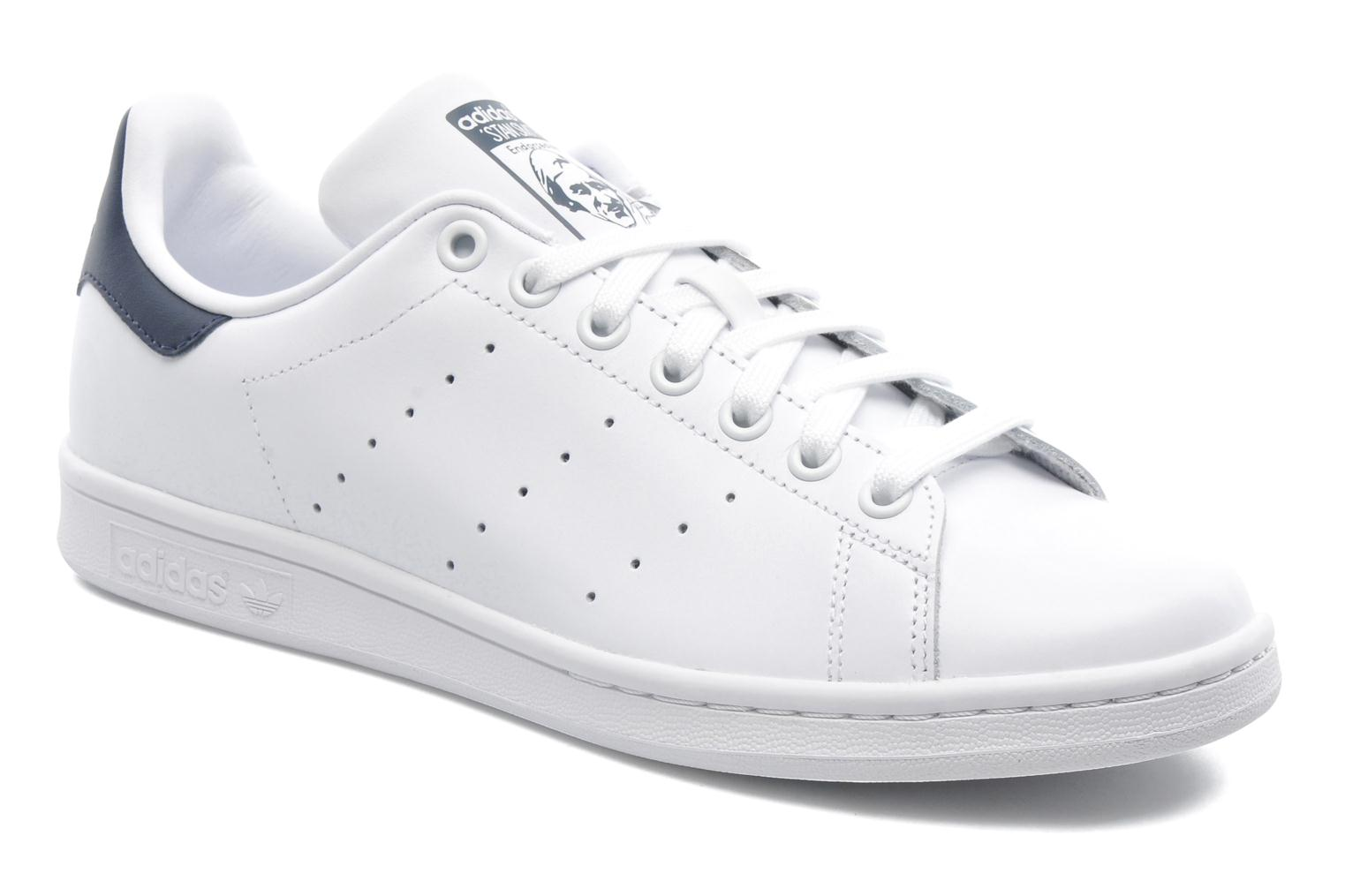 Sneakers Uomo Stan Smith