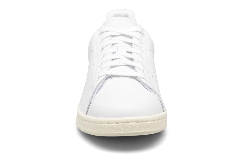 Deportivas Adidas Originals Stan Smith Blanco vista del modelo