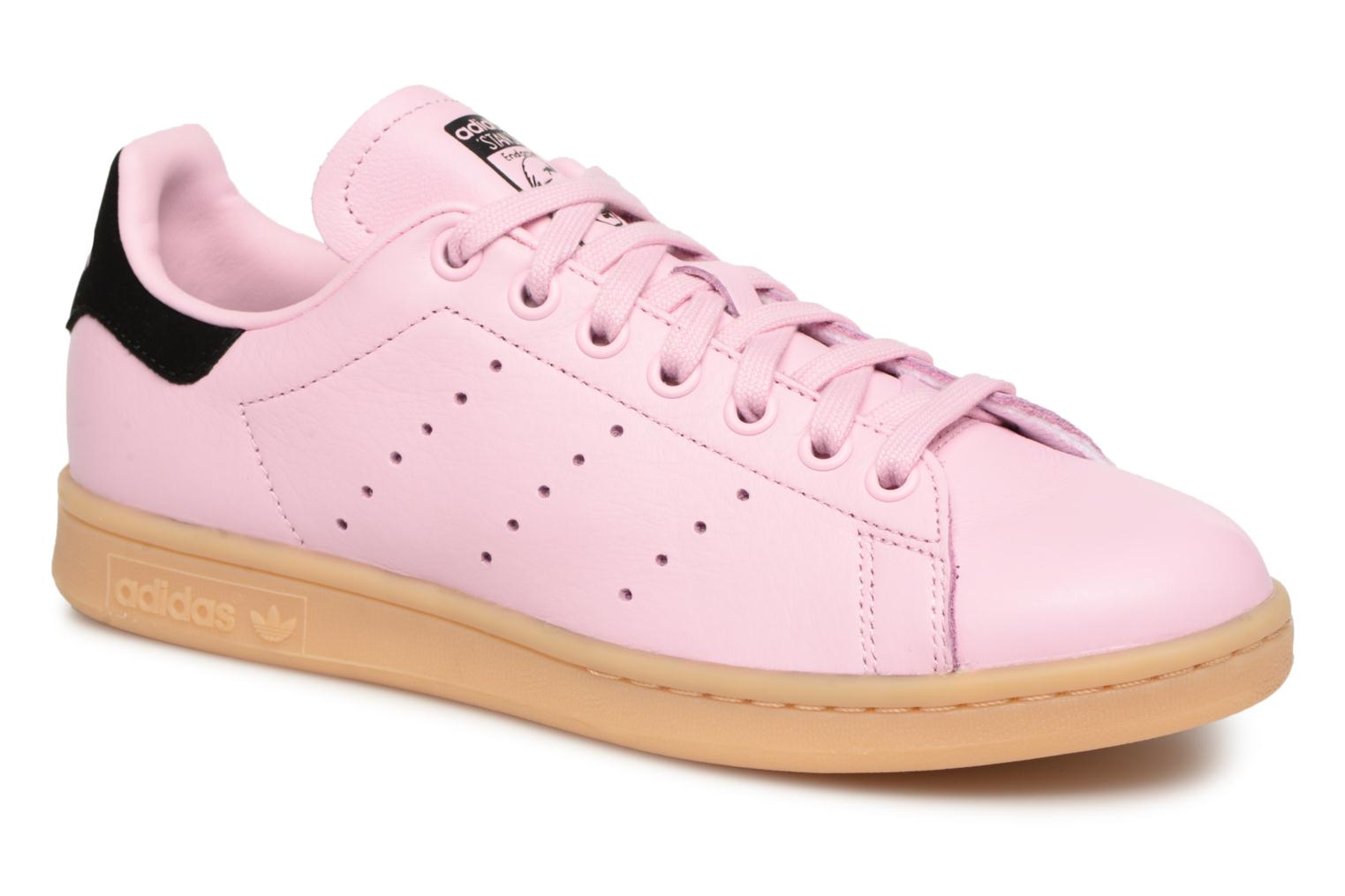 stan smith rose