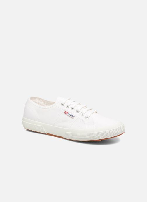 Sneakers Superga 2750 Cotu M Bianco vedi dettaglio/paio