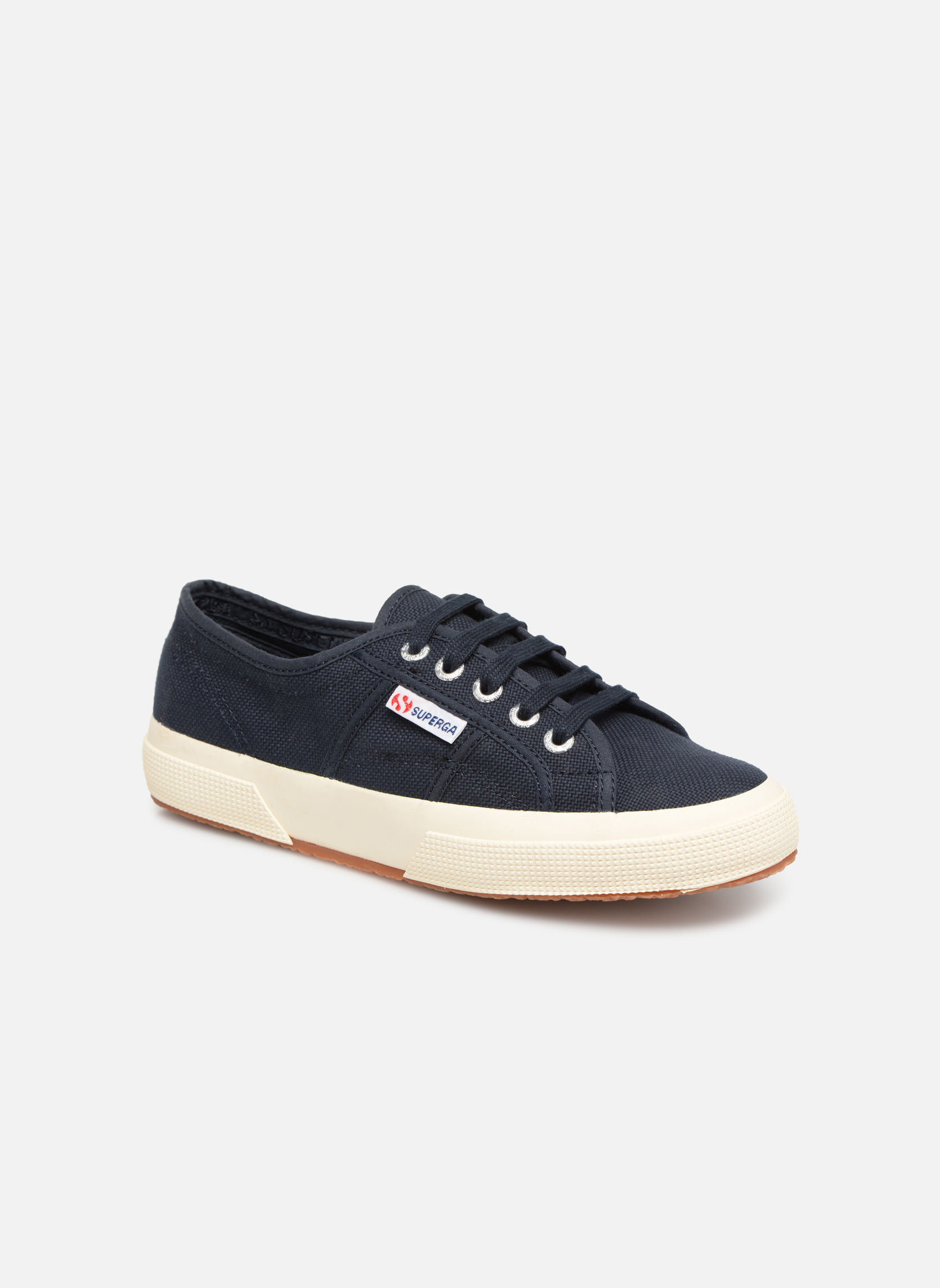 Sneakers Donna 2750 Cotu W