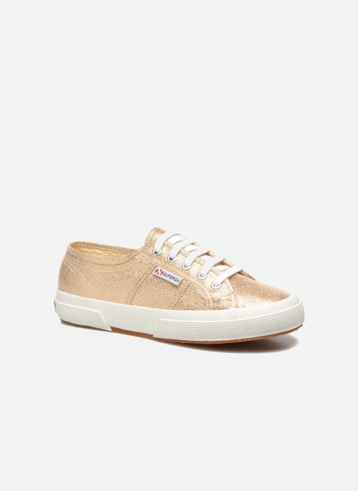 Sneakers Donna 2750 Lame W