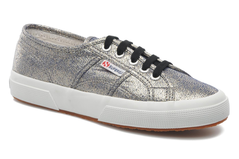 Superga 2750 Lame W (Grigio) Sneakers chez Sarenza Sarenza chez (210008) 18371b