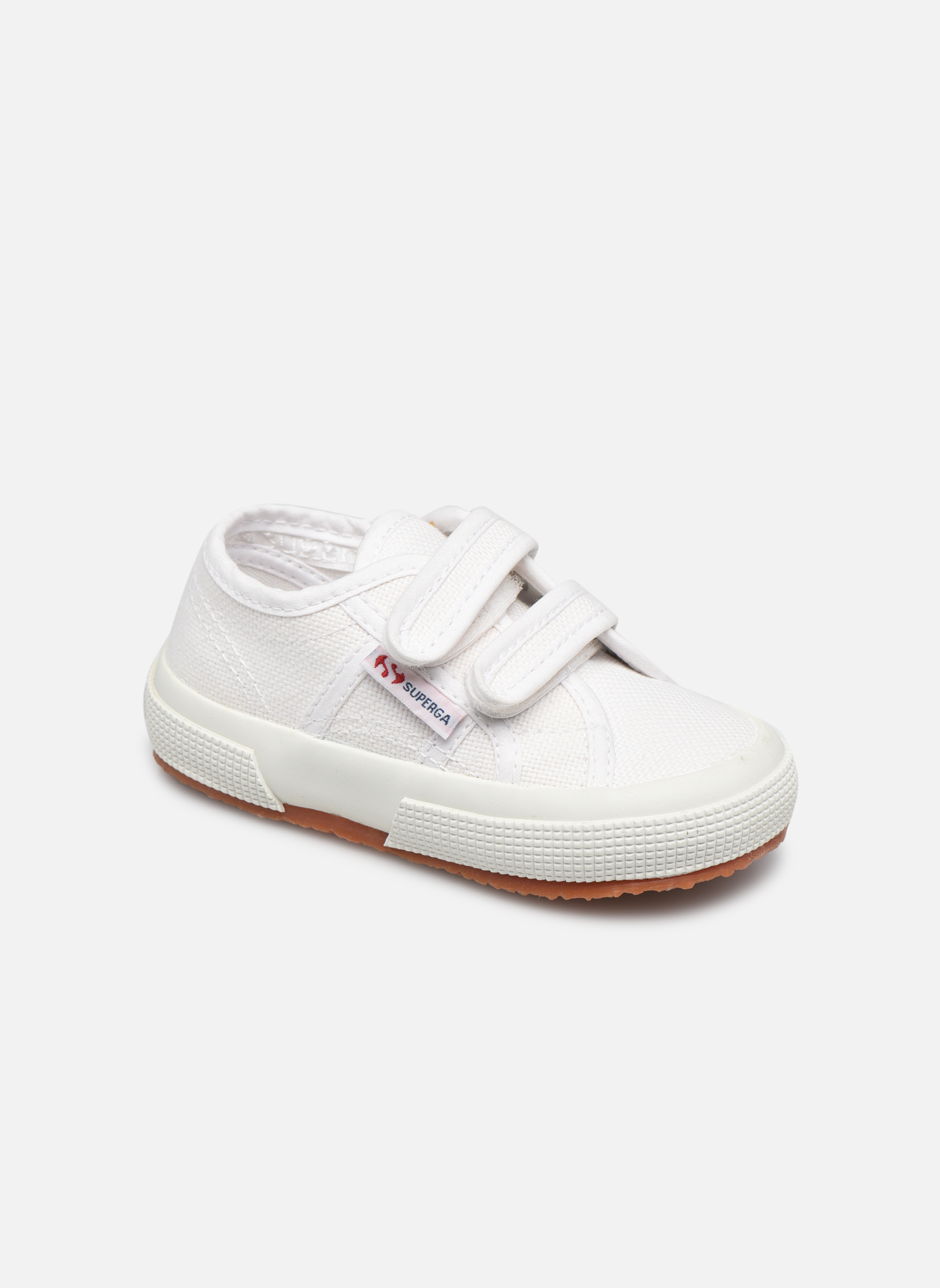 Sneakers Kinderen 2750 J Velcro E