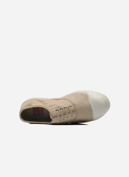 Tennis Tennis Bensimon Lacets Coquille Lacets Coquille Bensimon Lacets Bensimon Tennis qxBUpnwA