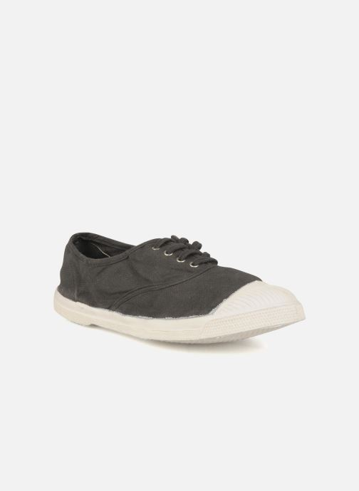 Sneakers Bensimon Tennis Lacets Nero vedi dettaglio/paio
