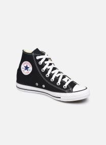 Sneakers Dam Chuck Taylor All Star Hi W