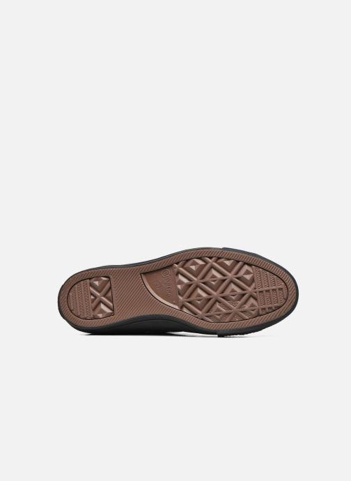 Converse Chuck Chuck Chuck Taylor All Star Hi W (Rosso) - scarpe da ginnastica chez | Prezzo Pazzesco  b4df62