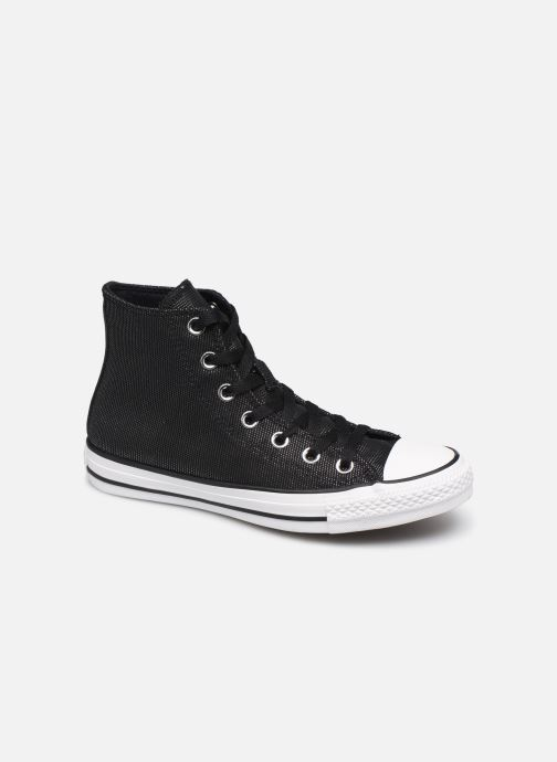 Sneakers Donna Chuck Taylor All Star Hi W