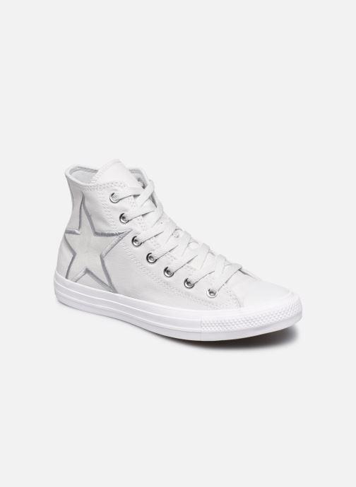 Sneakers converse chuck taylor all star hi w donna sarenza